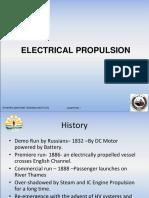 22. Iind Ed Eletrical Propulsion(25)