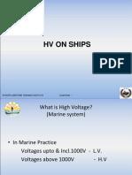 21. Iind Ed Hv on Ships(67)