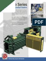 horizontal_AT_Series_Brochure.pdf