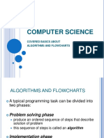 algorithmsandflowcharts-130417151609-phpapp01