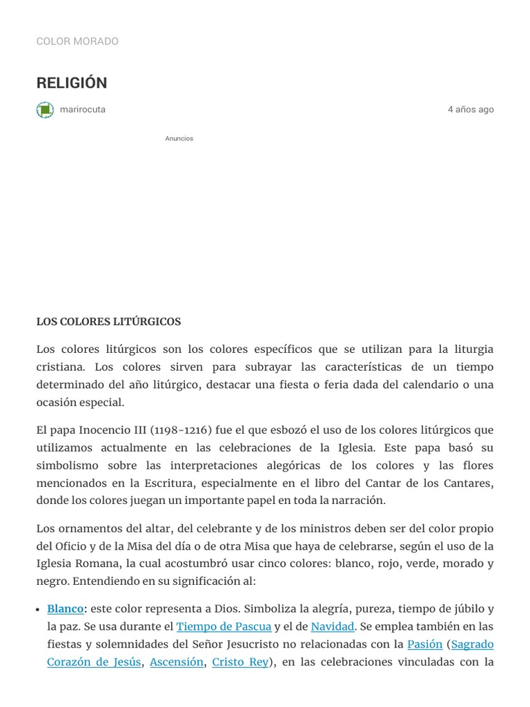 Lujoso Un Color De Su Propio Libro Regalo - Ideas Para Colorear ...