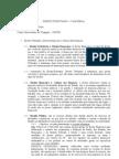 Direito Tributario-1 Material