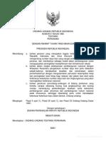 UU Nomor 9 Tahun 1985 tentang perikanan.pdf
