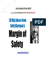 30-Ideas-from-Margin-of-Safety.pdf