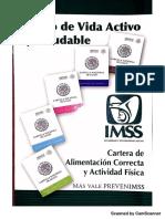Nuevo doc 22.pdf