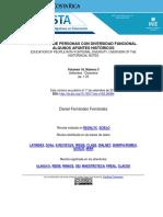 EDUCACIÓN DE PERSONAS CON DIVERSIDAD.pdf