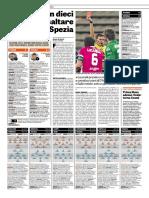 La Gazzetta dello Sport 28-12-2017 - Serie B - Pag.1