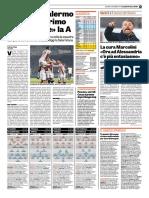 La Gazzetta dello Sport 28-12-2017 - Serie B - Pag.2
