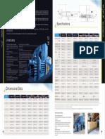 Sinobaler_Automatic_Horizontal_Baler.pdf