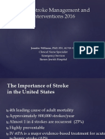 acute-stroke-management-and-interventions-2016-apn-conference.pptx