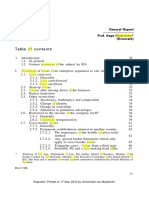 Tax Treatment of Corporate Losses Ifacahier 1998 General Report