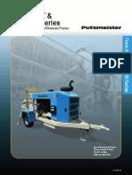 Putzmeister tk70.pdf