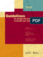 2006_AIA_2006guidelines for healthcare facilities.pdf