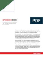 cb-brochure-404904.pdf