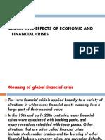 Hid_Ch-6 Financial Crisis.pptx