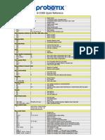 g-codes.pdf