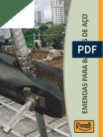 4. Catalogo Emendas Para Barras de Aco 12pp