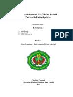 Cover Praktikum Kfa