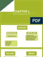 CTU  CHAPTER 2.pdf