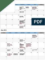 Uplb Ccc Calendar