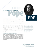 albert_pope_contribution_2015_0828.pdf