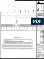 32-Plan Profile Runway