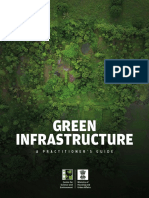 Green Infrastructure Guide CSE