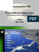 Best-Practice-Project-Definition-Rating-Index.pdf