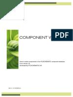ComponentWizard UK