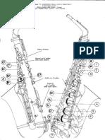 Docfoc.com-Tavola Posizioni Sax.pdf