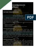Metode Penambangan.html