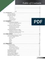 projector_manual_4614.pdf