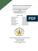 Laporan Akhir Perum & Perkim Darat Sekip.pdf