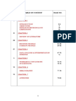 100667269-INVESTOR-S-PERCEPTION-TOWARDS-MUTUAL-FUNDS-project-report.doc