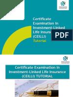 CEILLI Training Slide.pdf