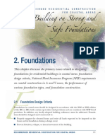 Type of Foundation.pdf