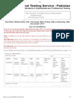 NTS.pdf