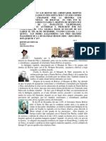 restosbolivar.pdf