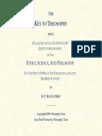The_Key_to_Theosophy_V1.5.pdf