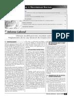 539_laboral.pdf