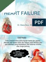 HEART FAILURE.pptx