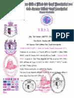 Decreto Peru 2017