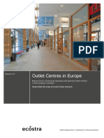 Outlet Centres Europe 2017 09