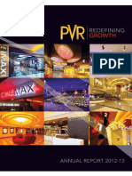 PVR_Annual_Report_2012-13.pdf