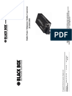 lgc320a.pdf