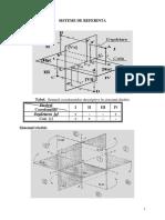 Extrase_Grafica_1.pdf