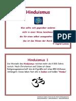 Hinduism Us