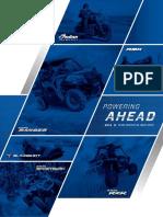 Polaris-2014-Annual-Report-Final2.pdf