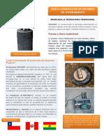 brochure_gnd30.pdf
