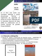 EXPOSICION REPRESAS.pptx